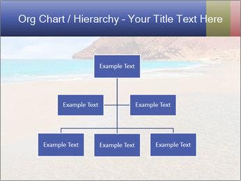 0000084468 PowerPoint Templates - Slide 66