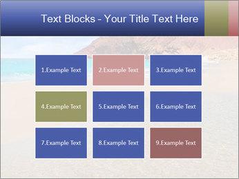 0000084468 PowerPoint Templates - Slide 68
