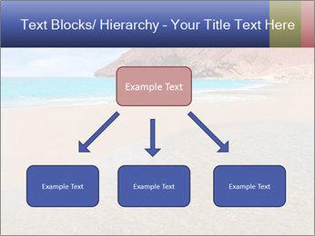 0000084468 PowerPoint Templates - Slide 69