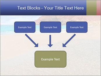 0000084468 PowerPoint Templates - Slide 70