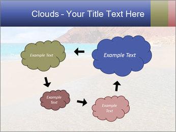 0000084468 PowerPoint Templates - Slide 72
