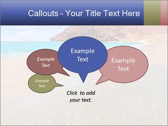 0000084468 PowerPoint Templates - Slide 73