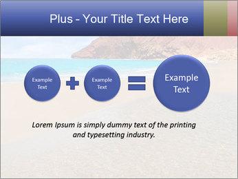 0000084468 PowerPoint Templates - Slide 75
