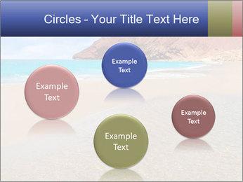 0000084468 PowerPoint Templates - Slide 77