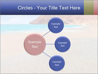 0000084468 PowerPoint Templates - Slide 79