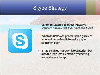 0000084468 PowerPoint Templates - Slide 8