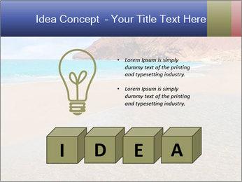 0000084468 PowerPoint Templates - Slide 80
