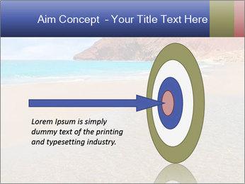 0000084468 PowerPoint Templates - Slide 83