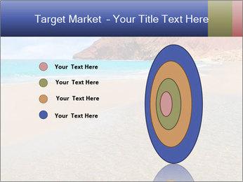 0000084468 PowerPoint Templates - Slide 84