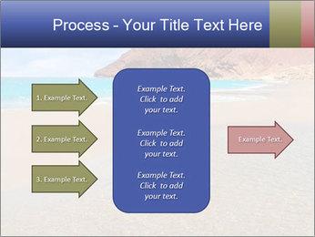 0000084468 PowerPoint Templates - Slide 85