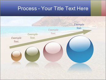 0000084468 PowerPoint Templates - Slide 87