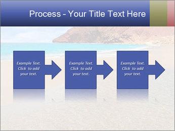 0000084468 PowerPoint Templates - Slide 88