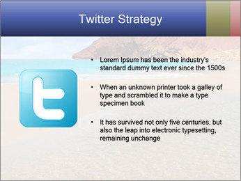 0000084468 PowerPoint Templates - Slide 9