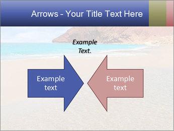 0000084468 PowerPoint Templates - Slide 90