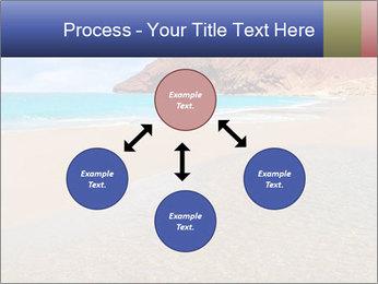 0000084468 PowerPoint Templates - Slide 91
