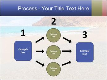 0000084468 PowerPoint Templates - Slide 92