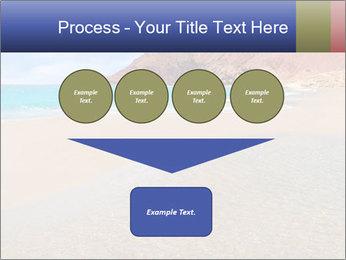 0000084468 PowerPoint Templates - Slide 93
