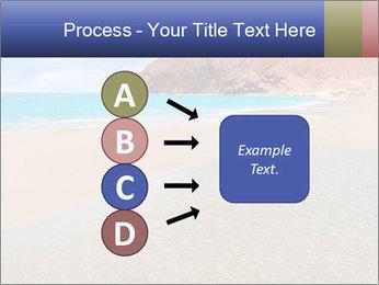 0000084468 PowerPoint Templates - Slide 94