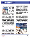 0000084468 Word Templates - Page 3