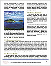 0000084468 Word Templates - Page 4