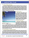 0000084468 Word Templates - Page 8