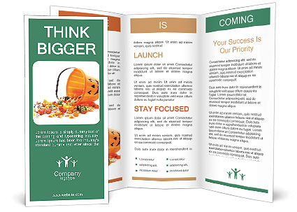 0000084469 Brochure Template