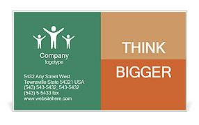 0000084469 Business Card Templates