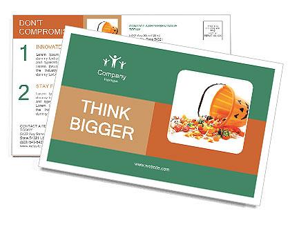 0000084469 Postcard Template