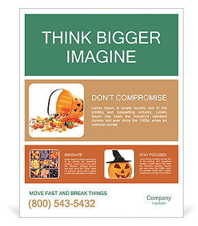 0000084469 Poster Template