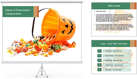 0000084469 PowerPoint Template
