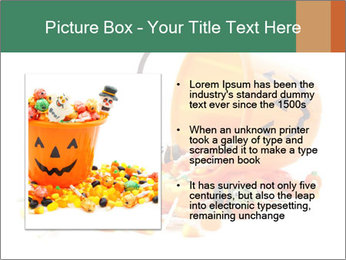 0000084469 PowerPoint Templates - Slide 13