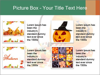 0000084469 PowerPoint Templates - Slide 14