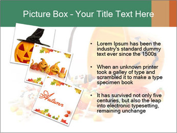 0000084469 PowerPoint Templates - Slide 17