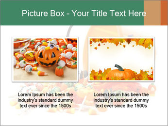 0000084469 PowerPoint Templates - Slide 18