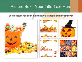 0000084469 PowerPoint Templates - Slide 19