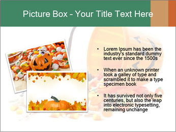 0000084469 PowerPoint Templates - Slide 20