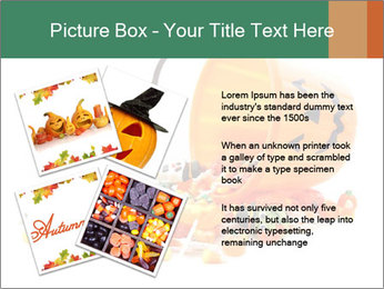0000084469 PowerPoint Templates - Slide 23