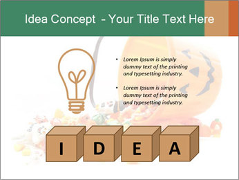 0000084469 PowerPoint Templates - Slide 80