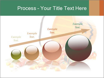 0000084469 PowerPoint Templates - Slide 87