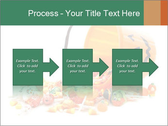 0000084469 PowerPoint Templates - Slide 88