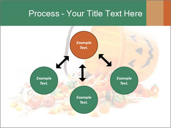 0000084469 PowerPoint Templates - Slide 91