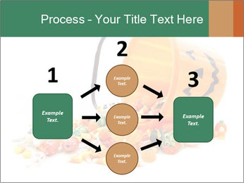 0000084469 PowerPoint Templates - Slide 92