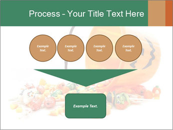 0000084469 PowerPoint Templates - Slide 93