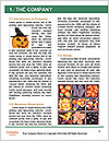 0000084469 Word Templates - Page 3