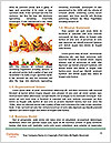 0000084469 Word Templates - Page 4