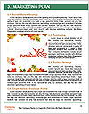 0000084469 Word Templates - Page 8