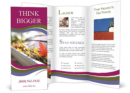 0000084470 Brochure Template