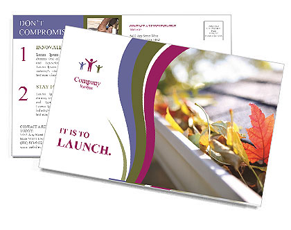 0000084470 Postcard Templates