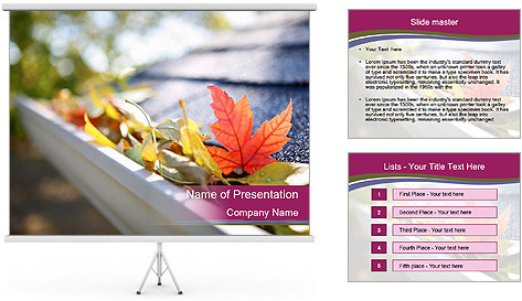 0000084470 PowerPoint Template