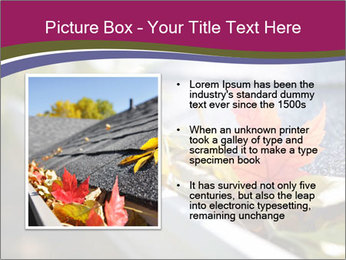 0000084470 PowerPoint Templates - Slide 13